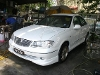 Picture 2004 Nissan Sentra (A)