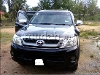 Picture Toyota Hilux (M) -09