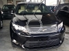 Picture 2014 Toyota Harrier (A) 2014 New