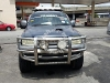 Picture 2001 Mitsubishi Storm 2.4 (a)