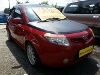 Picture Proton Savvy 1.2 amt (a) Fully Bodykits