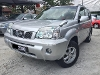 Picture 2008 Nissan X-Trail 2.0(A) 4wd lady owner tip...