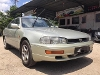 Picture Toyota Camry 2.2 abs tip top (a) -97