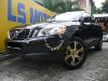 Picture 2012 Volvo XC60 2.0 T5 (A) PremiumHighSpecs...