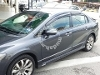 Picture Ogos 2010 Honda Civic Fd 2.0 (a)