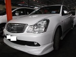 Picture 2011 Nissan Sylphy (A) 2.0 Full Bodykit TipTop...