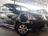 Picture 2007 Toyota Avanza 1.3(A) limited spec 07