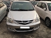 Picture 2007 Honda City 1.5 (a) idsi 08