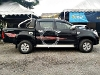 Picture 2009 YEAR MAKE Toyota Hilux 2.5 g 4x4 at double...