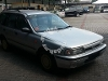 Picture 1995 Nissan AD Resort 1.6 slx (a)