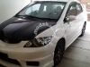 Picture 2006 Honda City 1.5 (a)