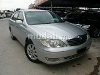 Picture Toyota Camry 2.4 (a) vvti facelift -04