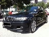 Picture BMW 328i 2.8 (a) 00