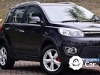 Picture 2016 Great Wall M4 1.5 suv mt