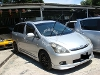 Picture 2006 Toyota Wish 1.8