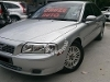 Picture 2007 Volvo S80 2.0 (a) 1 owner like new