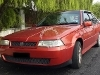 Picture 2008 Proton Iswara 1.5 (m) One Owner Tip Top