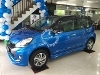 Picture 2016 New MyVi 1.5 SE with Security Film/2.5
