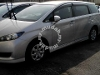 Picture Toyota Wish (A)