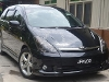 Picture 2004 Toyota Wish (A) 1.8 very good condition