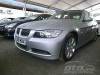 Picture 2008 BMW 3-Series 325i (A) Selangor,