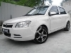 Picture Proton Saga 1.3 (a) BLM Package