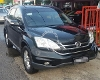 Picture 2011 Honda CR-V (A) new facelift nice suv