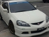 Picture 2005 Honda Integra 1.8(M) Racing Clucth Type R...