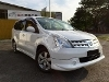 Picture 2008 Nissan Livina 1.6 (a) fully impul edition