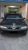 Picture 1999 Proton Wira (M) sport edition meleleh...