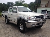 Picture Toyota Hilux 2.5 SR Turbo (M) -03