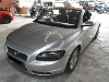 Picture Volvo C70 2.5 T5 (A) _Convertible_Limited Edition