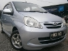 Picture 2008 Perodua Viva 1.0 ez (a) full spec power...