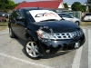Picture 2006 Nissan Murano 2.5 (a) suv king, tiptop...