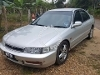 Picture 1996 Honda Accord 2.2 (a)