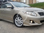 Picture 2008 Toyota Altis 1.8 g (a) full spec one owner