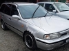 Picture 1995 Nissan AD Resort 1.6 auto twin cam