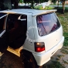 Picture 1997 Kancil 660