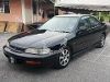 Picture 1996 Honda Accord (A) jerung 2000cc