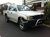 Picture 2004 Toyota Hilux 2.8 Diesel (M)