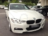 Picture 2014 BMW 328i (A)