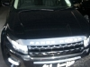 Picture 2012 Land Rover Range Rover Evoque 2.0 Kuala...
