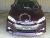 Picture 2013 Toyota Wish 1.8 (a)