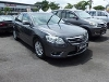 Picture Toyota camry 2.0e (a) ACV41
