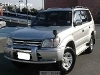 Picture Secondhand Toyota Land Cruiser Prado 1998-2012...