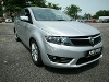 Picture 2015 Proton Preve 1.6 (a) hi spec on warranty