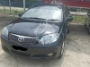 Picture 2007 Toyota Vios 1.5 (a)