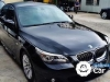 Picture 2012 BMW 525i 2.5