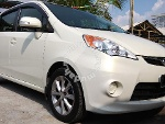 Picture 2012 Perodua Alza 1.5 Tip-Top Condition (A)