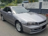 Picture 2000 Nissan Skyline 2.0 (a) R34